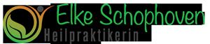 Elke Schophoven Heilpraxis